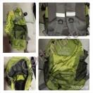 Casual Bag